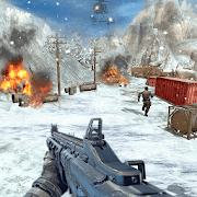 Game Rules of Modern World War II FPS Shooter Action 3D APK for Windows Phone