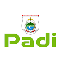 Padi - Portal Data Industri icon