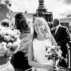 婚禮攝影師Vaida Šetkauskė(setkauske)。18.03.2019的照片