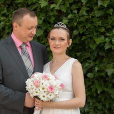 Wedding photographer Elena Shpiro (lenap). Photo of 10.03.2014
