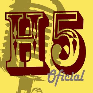 H5 La Voz Del Junco