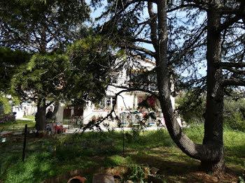 maison à La Valette-du-Var (83)