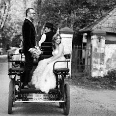 Wedding photographer Petrica Tanase (tanase). Photo of 15.10.2017