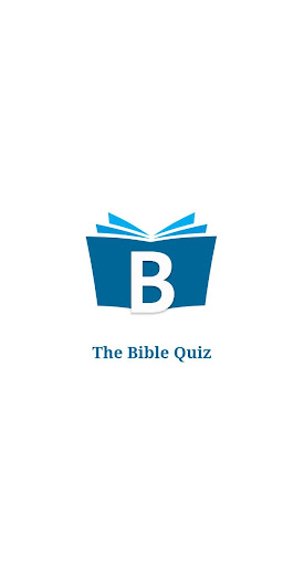 The Bible Quiz  screenshots 1