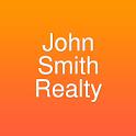 John Smith Realty icon