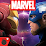 com.kabam.marvelbattle