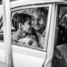 Wedding photographer Valentine Bee (bemyvalentine). Photo of 01.09.2016