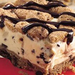 Cookies And Cream Ice Cream Desserts Recipes.