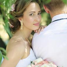 Wedding photographer Elena Drozdova (judicata). Photo of 09.05.2018