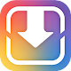video downloader for Instagram-Repost & Save photo APK