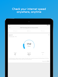 App Fing - Network Tools APK for Windows Phone