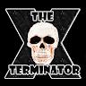 com.theexterminatorfree.zombiesfree
