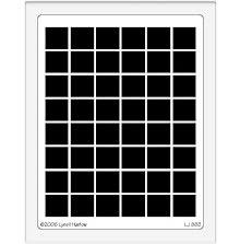 Dreamweaver Stencils LJ - Multiple tile grid UTGÅENDE