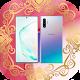 Samsung Galaxy Note 10 Theme & Launcher 2020