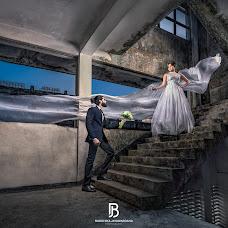 Wedding photographer Buddhika Buddhika (buddhika). Photo of 06.02.2018