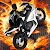 Race, Stunt, Fight, Reloaded! file APK Free for PC, smart TV Download
