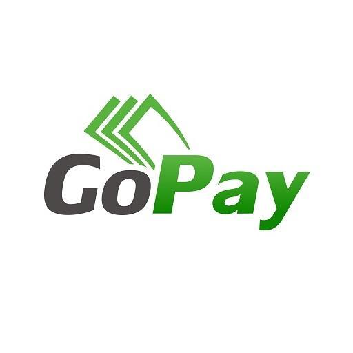 GoPay - Aplikasi di Google Play