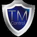 ControlTM icon