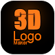 Download 3D Logo Maker-Logo Design,Logo Maker Free For PC Windows and Mac