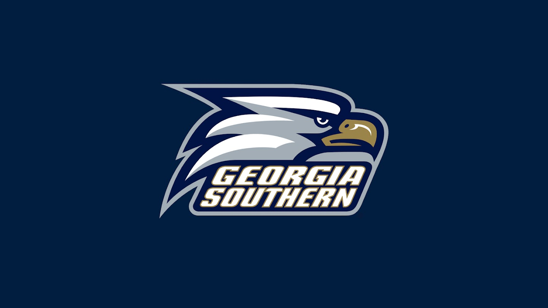 Watch Georgia Southern Eagles football live