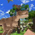 Jurassic Craft mod for MCPE icon