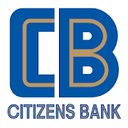 Citizens Bank-The Mobile Way