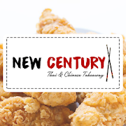 New Century Chinese Dublin
