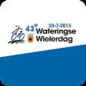 Wateringse Wielerdag icon