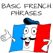 Learn Basic French Phrases - Educational Quiz