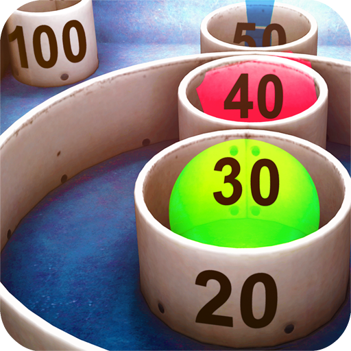 Ball-Hop Anniversary file APK Free for PC, smart TV Download