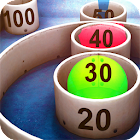 Ball-Hop Anniversary icon
