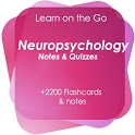 Basics of Neuropsychology for self Learning & Exam icon