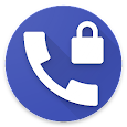Smart Call Confirm apk