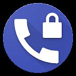 Smart Call Confirm Icon