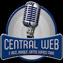 centralweb APK