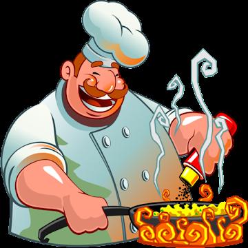 فنون الطهي