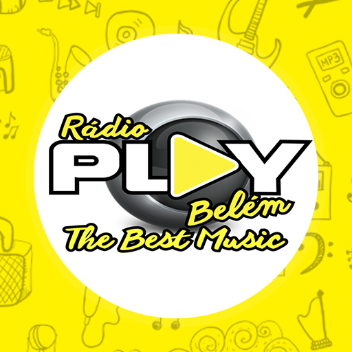 RADIO PLAY BELÉM