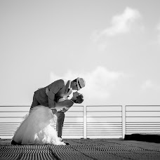Wedding photographer AUBIN Manuella (manuella). Photo of 25.01.2014