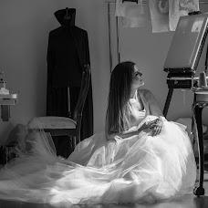 Wedding photographer Mino Mora (minomora). Photo of 26.05.2015