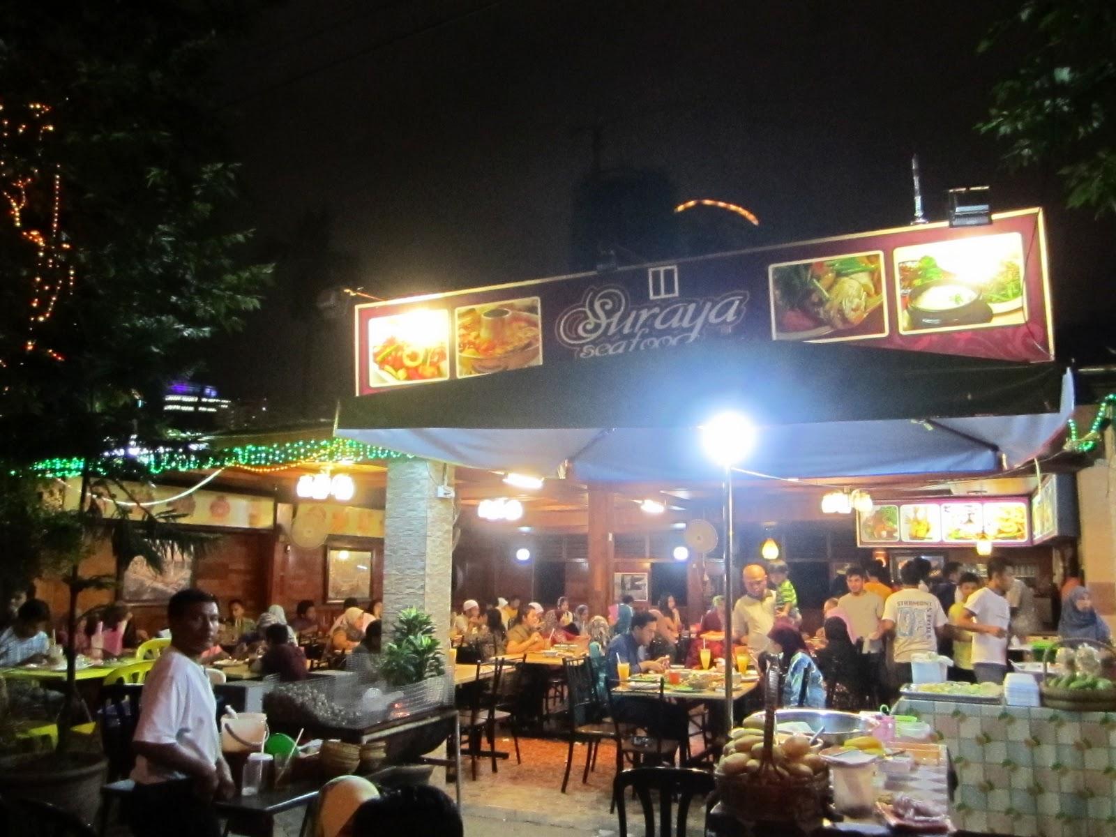 kampung-baru-restoran-suraya.jpg