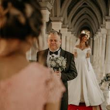 Wedding photographer Archil Korgalidze (AKPhoto). Photo of 21.11.2018