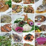 168海鮮超市餐廳