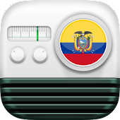 📡Ecuador Radio Stations FM-AM