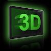 3D Text Maker