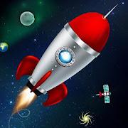 Game Space Mission Saga APK for Windows Phone