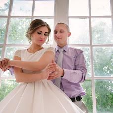 Wedding photographer Aleksey Ozerov (Photolik). Photo of 12.06.2017