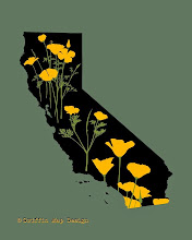 Photo: CA Poppies Design