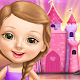 iDollhouse Game for Kids APK