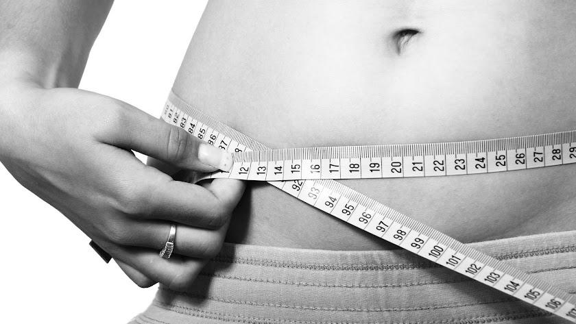 La nutricionista María Giménez nos cuenta los errores más comunes a la hora de perder grasa
