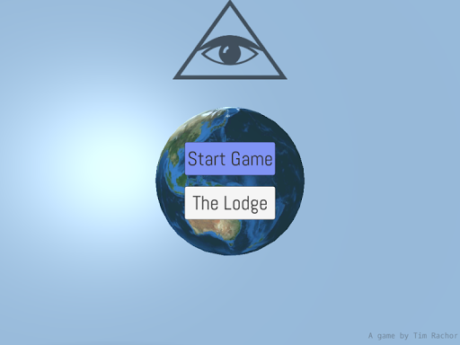 World Peace Simulator 2015 1.29 screenshots 15